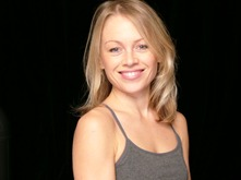 Rachel Burgess