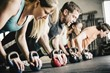 Why Interval Training Is Essential for Fat Burning