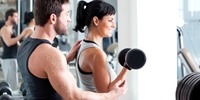 Types of Jobs in the Fitness Industry