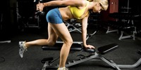 Exercise for Muscle Tone
