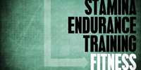 30 Minutes of Exercise Training - The Key to a Healthier You [Infographic]