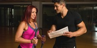 Full Time Personal Trainer Jobs