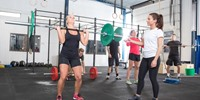 The Benefits of Hiring a Personal Trainer
