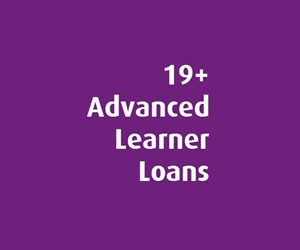 19+ Advanced Learner Loans for Personal Trainer Courses (old 24+)