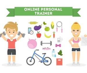 A Personal Trainer Guide to Creating A Website