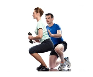See Which Exercises for Hipe Replacements Suit You