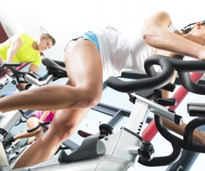 How Best to Burn Fat with Exercise