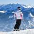 Consider a Personal Trainer for Your Ski Holiday