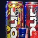 International Society of Sports Nutrition Releases Position on Energy Drinks