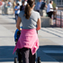 Regular Walking Reduces Stroke Risk for Women