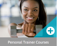 HFE personal trainer course