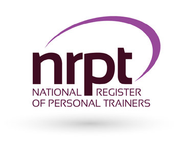 the national register of personal trainers