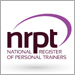 Trainer Register & NRPT Trainers