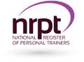 NRPT Homepage