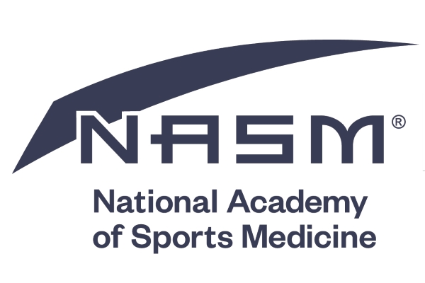 The American Orthopaedic Society for Sports Medicine helps orthopaedic surgeons and health professionals around the globe prevent and treat sports injuries among athletes and active people of all ages and abilities.